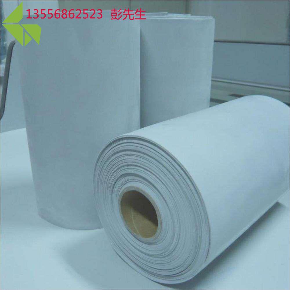 矽胶布 | 在购买导热矽胶布时需要注意的事项