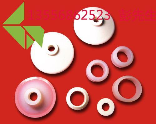 硅胶 | 硅胶制品的属性 既耐高温又耐低温