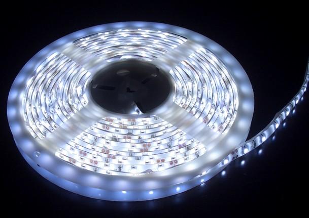 LED灯条硅胶套管